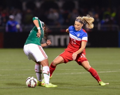 julie-johnston-nayeli-rangel-soccer-women.jpg